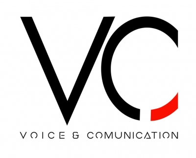 Voice & Comunication srl